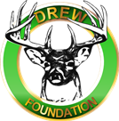 Drew Foundation Logo
